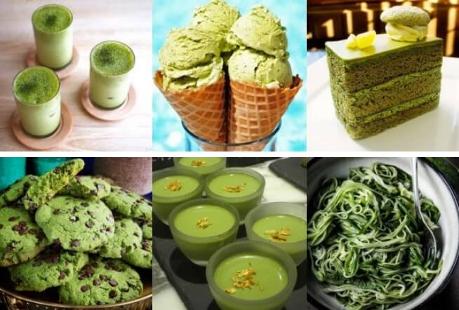 resep-matcha-green-tea