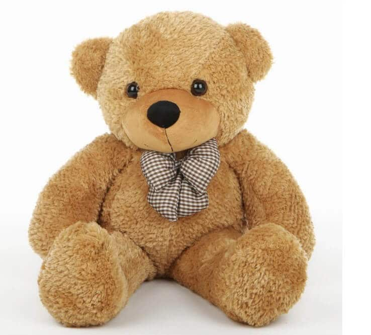 teddy-bear-lucu