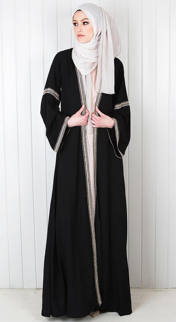 abaya online