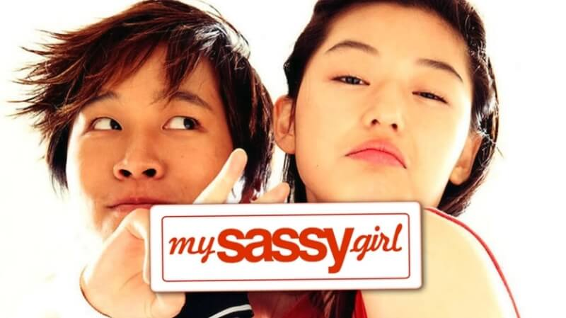 film-korea-My-Sassy-Girl