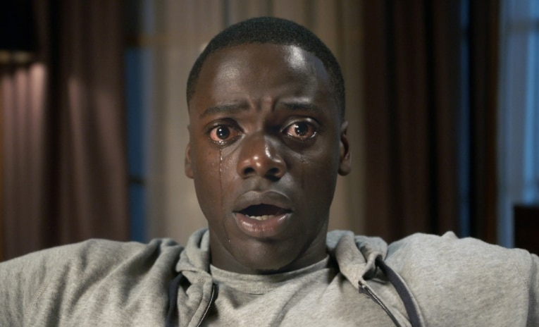 film horor terseram - Get Out