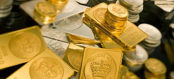 harga emas 22 karat